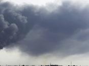 Alarma ante posible reedición ataque terrorista 11-S