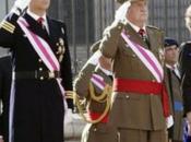 debate: ¿Monarquía República?