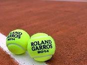 Roland Garros aumenta premios pese perder patrocinios