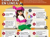 Consejos para comprar Internet #Infografía #Marketing #Internet