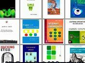 Libros gratis para aprender programar.
