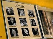 Próximo lanzamiento UBUNTU COMPACT DISC DIGITAL