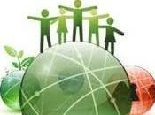 Fundacion Obra Social Monte Piedad Madrid realizan Convocatoria 2014 Acción