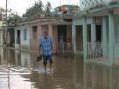 Como evitar inundaciones hogar