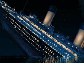 Acerca Titanic