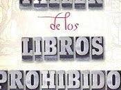 """taller libros prohibidos"""" Eduardo Roca"""