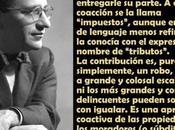 """Otro vocablo corrupción: """"Exonerar"""" amigos"""
