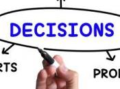 Mejora Toma Decisiones