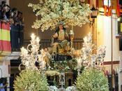 Galería fotográfica Procesión Divina Pastora Cantillana