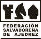 SALVADOR CHESS OPEN diciembre