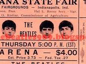 años: Sept.1964 State Fair Coliseum Indianapolis, Indiana