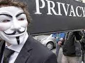 Política Privacidad Términos