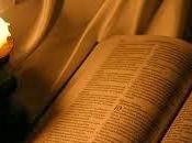 Secretos, Enigmas Misterios Números Biblia