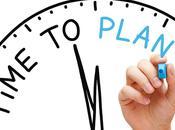 metodo timeboxing para planificar tareas diarias