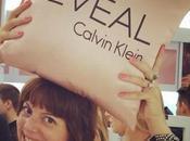 EVENTOS VLC: REVEAL CALVIN KLEIN!