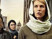 'Homeland': nuevo tráiler temporada explora trama
