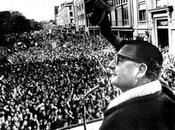 Ultimas Horas Presidente Salvador Allende