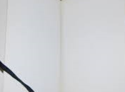 certamen literari tamariu 2014