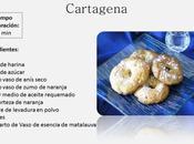 Rollos Cartagena