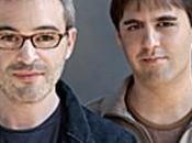 Alex Kurtzman habla película Veneno, diciendo personaje oscuro