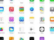 iPhone ¿Qué aplicaciones gratuitas trae instaladas?