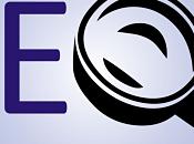 Enviar sitio Blog Google, Bing Yahoo