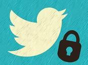 Generar Botones Widgets Google+, Facebook Twitter