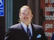 Haley Joel Osment convierte Super para Kevin Smith