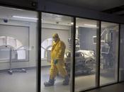 activa protocolo contra ebola, tras caso sospechoso azuqueca henares (guadalajara). ¿podria primer oficial esta enfermedad españa?