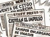Breaking Future News Venezuela: Citgo, Samper-Unasur diario Impulso