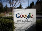 Casi Millones Contraseñas Google Filtraron Sitio Ruso