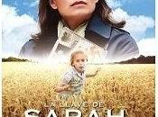 llave Sarah Tatiana Rosnay