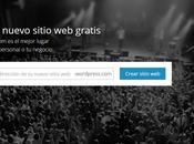 Cómo crear blog wordpress paso