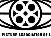 sistema clasificación edades censura películas