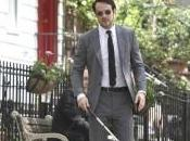 reparto Daredevil estará Comic Nueva York 2014