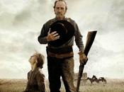 "Nuevo trailer para ""the homesman"" dirigida tommy jones"