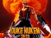 Duke Nukem 3D:Su musica para todos(Y seguidores Twitter)