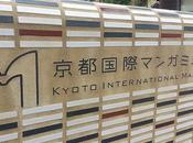 Museo internacional Manga Kyoto
