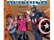 Marvel lanzará octubre portadas alternativas contra bullying