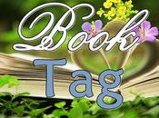 Book playa