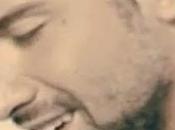 [NOTA] Pablo Alborán vuelve sorpresa publica avance vídeoclip fin.