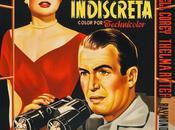 ventana indiscreta (1954)