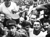 fútbol habló alemán (por primera vez)