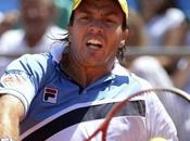 Copa Davis, Carlos Berlocq Dudí Sela Vivo
