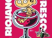 Viernes vinos #zaragoza