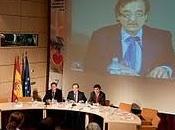 """Cerca 1.000 cardiólogos toda España participan encuentro Mejor Congreso Europeo Cardiología 2010"""""""