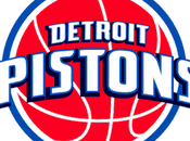 Previa Temporada '10-11: Detroit Pistons