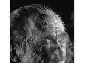 psychiatry' Charles Bukowski