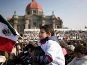 Bicentenario independencia Hispanoamérica. Huérfanos madre patria