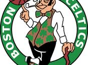 Previa Temporada '10-11: Boston Celtics